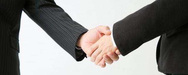 弁護士と提携